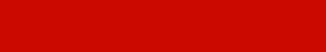 logo-esf-arc1600
