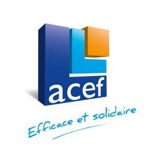 ACEF_logo_RVB